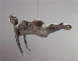femme by louise bourgeois