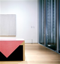 formica by louise lawler