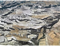 untitled by edward burtynsky