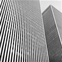 new york by harry callahan