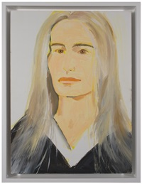 hella by alex katz