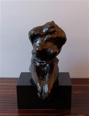 torso by reg butler