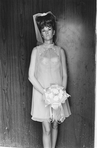 several exceptionally good recently acquired pictures xix by lee friedlander