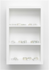 in the north north east by edmund de waal