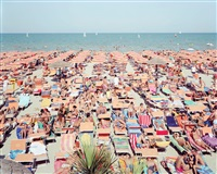 #1921, papeete beach prima by massimo vitali