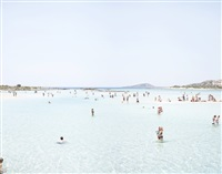 #4792, greece by massimo vitali