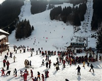 #0575 meribel by massimo vitali