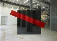thiers by georges rousse