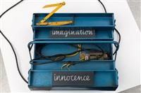 toolbox n°1 by robert filliou