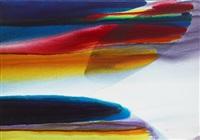 phenomena veiled spectrum by paul jenkins