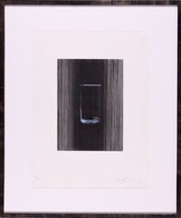 sunliners (3) by ed ruscha