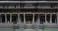 anhui-bao lunge no. 3 by chen jiagang