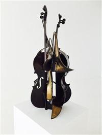concerto by arman
