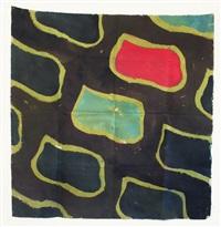 153 1997 by claude viallat
