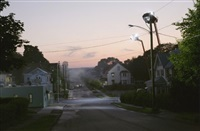 untitled by gregory crewdson