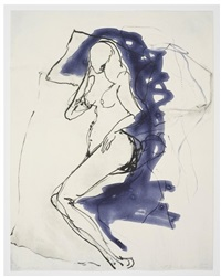 unititled by tracey emin