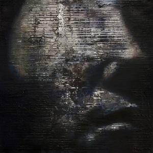 rhyzome by yoakim bélanger