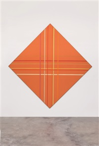 call by kenneth noland