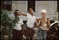 untitled, alabama (37.042) by gordon parks