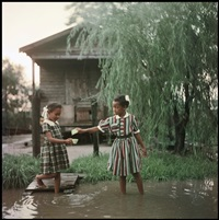 untitled, alabama (37.067) by gordon parks