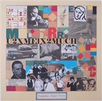 manhattan boogie woogie by peter blake