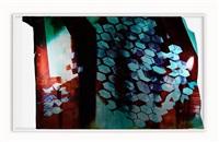 artwork 65 by mariah robertson