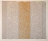 pk-0330 by kenneth noland
