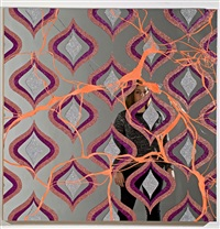 untitled (bw #001) by dzine