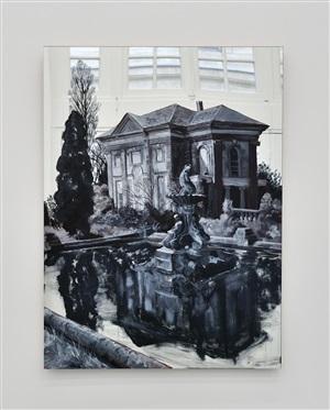 northamptonshire by rachel feinstein