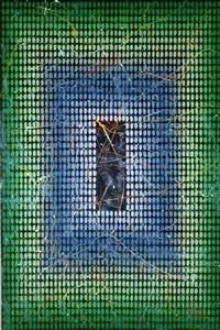 the cosmic harp by carol brown goldberg