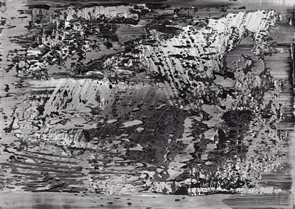 art cologne by gerhard richter