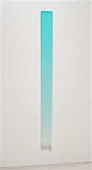 9/8/13 (aqua waterfall) by peter alexander