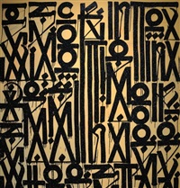 untitled golden by retna