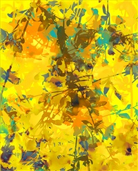artwork 06261404 by james welling