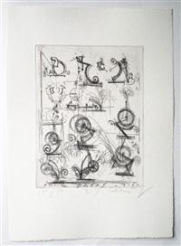 basler fasnachtsbrunnen by jean tinguely