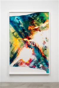 artwork 232 by mariah robertson