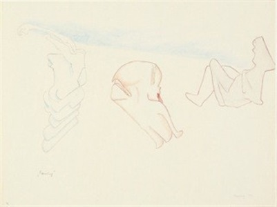 louise bourgeois maria lassnig nancy spero another normal love by maria lassnig