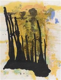diffuse 1 by qin yufen