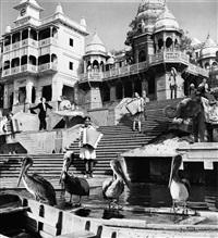 ghat music by jane hammond