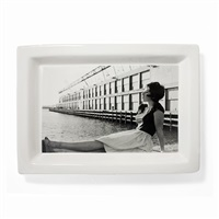 tray by cindy sherman
