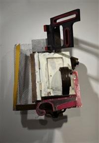 playskool door by frank stella