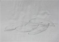 nicaragua by fernando botero