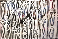 service to lives of mystics of time by retna