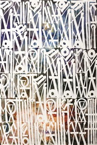 untitled by retna