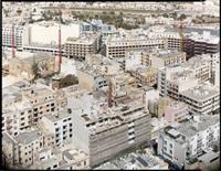 #21 malta 2010 by vincenzo castella
