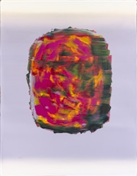 ohne titel, b 290914 by peter krauskopf