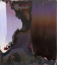 studie, b 191114 by peter krauskopf