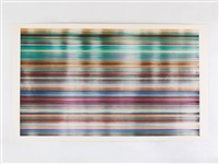 untitled by james nares