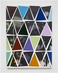 untitled (fr.4-01) by yuichi higashionna