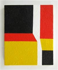 artwork 4998 by andrew masullo